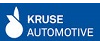 KRUSE Automotive GmbH & Co. KG