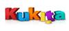 Kukita logo 100y45