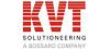 KVT-Fastening GmbH