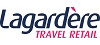 Lagardère Travel Retail Deutschland Foodservice GmbH