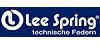 Lee Spring GmbH
