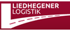 Liedhegener-Logistik GmbH & Co. KG