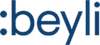 :beyli GmbH