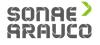 Sonae Arauco Beeskow GmbH