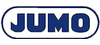 JUMO GmbH & Co. KG