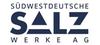 Südwestdeutsche Salzwerke AG