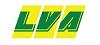 Landmaschinen Vertrieb Altenweddingen GmbH