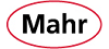 Mahr GmbH Esslingen