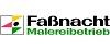 Martin Faßnacht GmbH