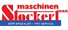Maschinen-Stockert Großhandels GmbH