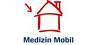 Medizinmobild 100418
