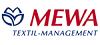 MEWA Textil-Service AG & Co. Rodgau