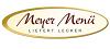 Meyer Menü Beteiligungs-GmbH