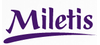 MILETIS GmbH