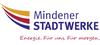 Mindener Stadtwerke GmbH