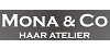 Mona & Co  HAARATELIER