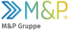 M&P management GmbH / m+p gruppe