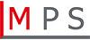 Mps logo 100x45