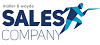 Sales Company – Müller & Woyde GmbH