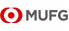 MUFG Bank (Europe) N.V. Germany Branch