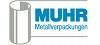 Muhr & Söhne GmbH & Co. KG
