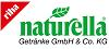 naturella Getränke GmbH & Co. KG