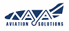 Nayak-LM Germany GmbH