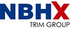 NBHX Trim Group