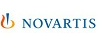 Novartis Business Services GmbH