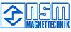 NSM MAGNETTECHNIK GmbH