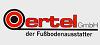 Oertel GmbH