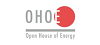 Open House of Energy GmbH