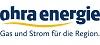 Ohra Energie GmbH