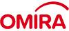 OMIRA GmbH