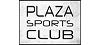 PLAZA Fitnesscenter GmbH