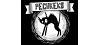 Pechkeks GmbH