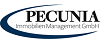 PECUNIA Immobilien Management GmbH