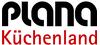 KSE IT + Services GmbH