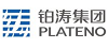 Plateno Germany Management GmbH