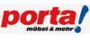 porta Möbel Handels GmbH & Co. KG Frechen Logistik