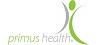 Primus Health GmbH