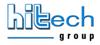 Hittech PRONTOR GmbH