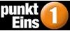 punktEins GmbH