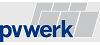 © pvwerk GmbH