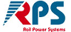 Rail Power Systems GmbH