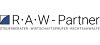 R·A·W-Partner
