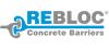 REBLOC Deutschland GmbH