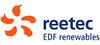 REETEC GmbH
