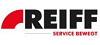 Reiff 03112017