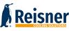 Reisner  Cooling Solutions GmbH